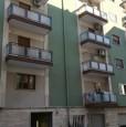 foto 0 - Martina Franca appartamento in zona centrale a Taranto in Vendita