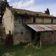 foto 0 - Cupra Marittima casale colonico da ricostruire a Ascoli Piceno in Vendita