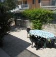 foto 25 - A Campomarino lido villetta a schiera a Campobasso in Vendita