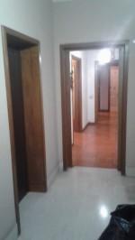 Annuncio vendita Nettuno appartamento con cantina e garage