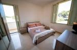 Annuncio affitto Lecce Casalabate case vacanza
