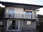 Annuncio vendita Villa a Stresa appena ristrutturata