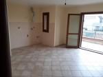 Annuncio affitto Anzio appartamento in villino