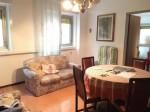 Annuncio vendita Venezia appartamento con lavanderia