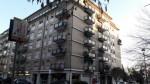 Annuncio vendita Venezia appartamento con box e garage