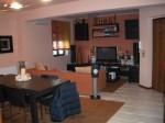 Annuncio vendita Reggio Calabria appartamento con ottime rifinitur