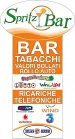 Annuncio vendita Tabaccheria vicinanze Mogliano Veneto
