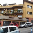 foto 13 - Valverde centro appartamento a Catania in Vendita