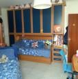 foto 11 - Valverde centro appartamento a Catania in Vendita