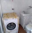 foto 8 - Valverde centro appartamento a Catania in Vendita