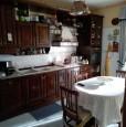 foto 6 - Valverde centro appartamento a Catania in Vendita