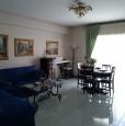 foto 5 - Valverde centro appartamento a Catania in Vendita