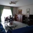 foto 4 - Valverde centro appartamento a Catania in Vendita