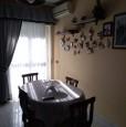 foto 2 - Valverde centro appartamento a Catania in Vendita