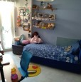 foto 0 - Valverde centro appartamento a Catania in Vendita