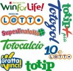 Annuncio vendita Mogliano Veneto tabaccheria in ampio negozio
