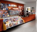 Annuncio vendita Mestre zona mercato cediamo tabaccheria