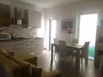 Annuncio vendita Alghero zona Pivarada appartamento