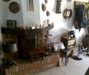 Annuncio vendita Gravellona Lomellina casa di corte