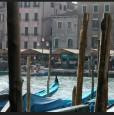 foto 4 - Venezia appartamento zona mercato di Rialto a Venezia in Affitto