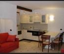Annuncio affitto Venezia appartamento zona mercato di Rialto
