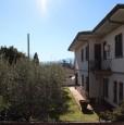 foto 15 - Capannori sulle colline villa singola a Lucca in Vendita