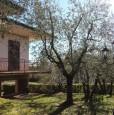 foto 6 - Capannori sulle colline villa singola a Lucca in Vendita