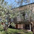 foto 5 - Capannori sulle colline villa singola a Lucca in Vendita