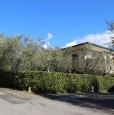 foto 4 - Capannori sulle colline villa singola a Lucca in Vendita