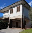 foto 2 - Capannori sulle colline villa singola a Lucca in Vendita