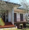 foto 0 - Capannori sulle colline villa singola a Lucca in Vendita
