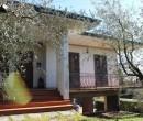 Annuncio vendita Capannori sulle colline villa singola
