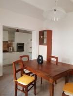 Annuncio affitto San Giuliano Terme appartamento in bifamiliare