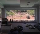 Annuncio vendita Villa unifamiliare sita in Villagrazia di Carini