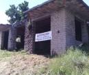Annuncio vendita Supino struttura con annesso terreno circostante