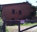 Annuncio vendita A Supino casa indipendente su due livelli