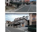 Annuncio vendita Villetta unifamiliare centro abitato Tito