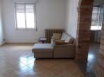 Annuncio vendita Pianengo appartamento posizione centrale
