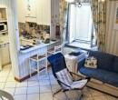 Annuncio vendita Anacapri appartamento
