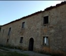 Annuncio vendita Castell'Umberto casale in pietra