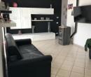 Annuncio vendita Mioglia appartamento ammobiliato