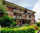 Annuncio affitto San Colombano al Lambro appartamento da arredare