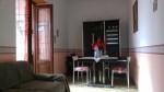 Annuncio vendita Santa Maria Capua Vetere appartamento indipendente