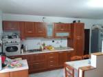 Annuncio vendita Cava de' Tirreni appartamento a Passiano