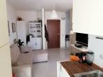 Annuncio vendita Pisa zona Piazza Guerrazzi appartamento