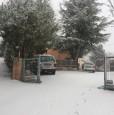foto 0 - Gabicce Mare casa a Pesaro e Urbino in Vendita