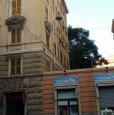 foto 1 - Appartamento a Genova Cornigliano a Genova in Vendita