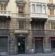 foto 0 - Appartamento a Genova Cornigliano a Genova in Vendita