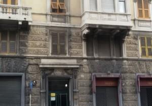 Annuncio vendita Appartamento a Genova Cornigliano