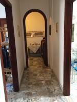 Annuncio vendita Napoli appartamento sito nel parco il Poggio